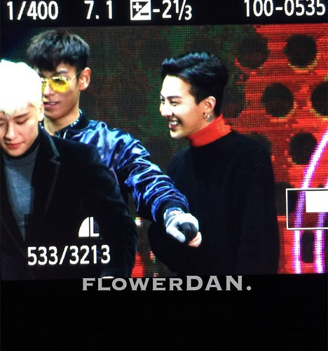 BIGBANG FM Hangzhou 2016-03-24 (9)