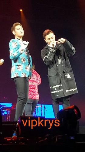 BIGBANG MADE in Sydney Day 1 Previews 2015-10-17 VIPKRYS (6)