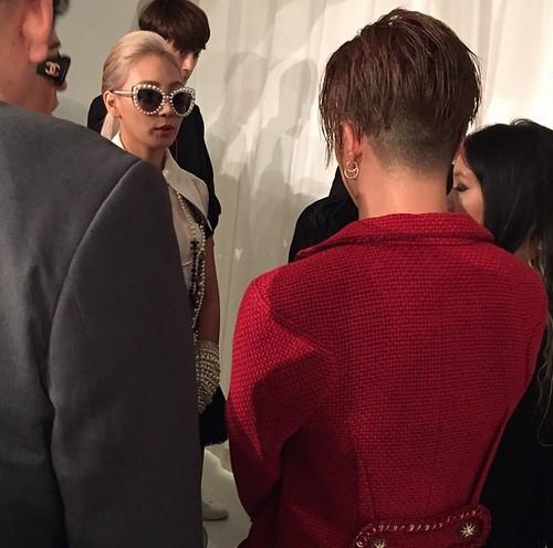 GDYB Chanel Event 2015-05-04 Seoul 059