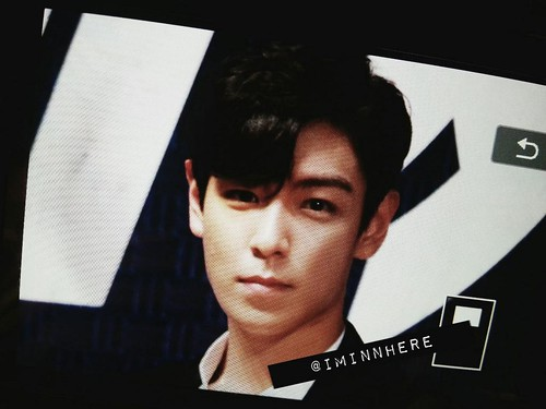 TOP_Tazza2showcase_fansites-20140805 (11)