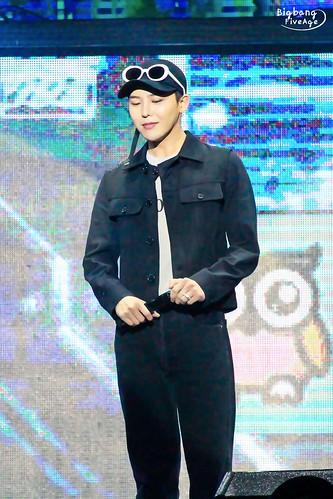 Big Bang - Made V.I.P Tour - Dalian - 26jun2016 - Bigbang_FiveAge - 10