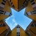 Cubic Houses-napellenző-képek flickr