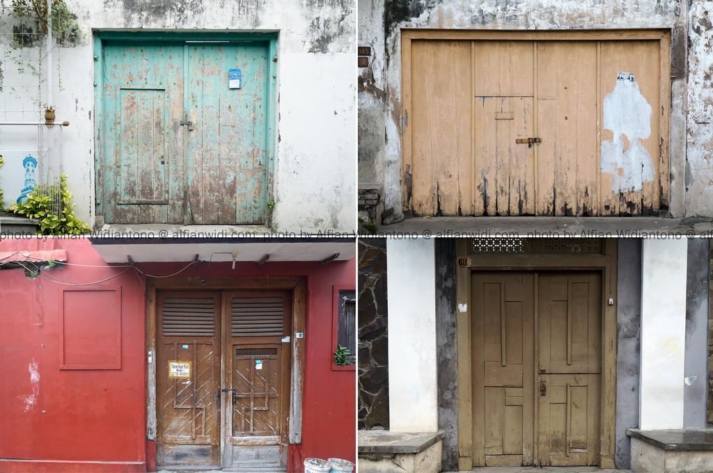pintu 1_editWM