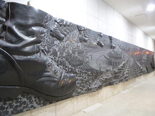 Co-Gwangju-5-18-Memorial Park (7)