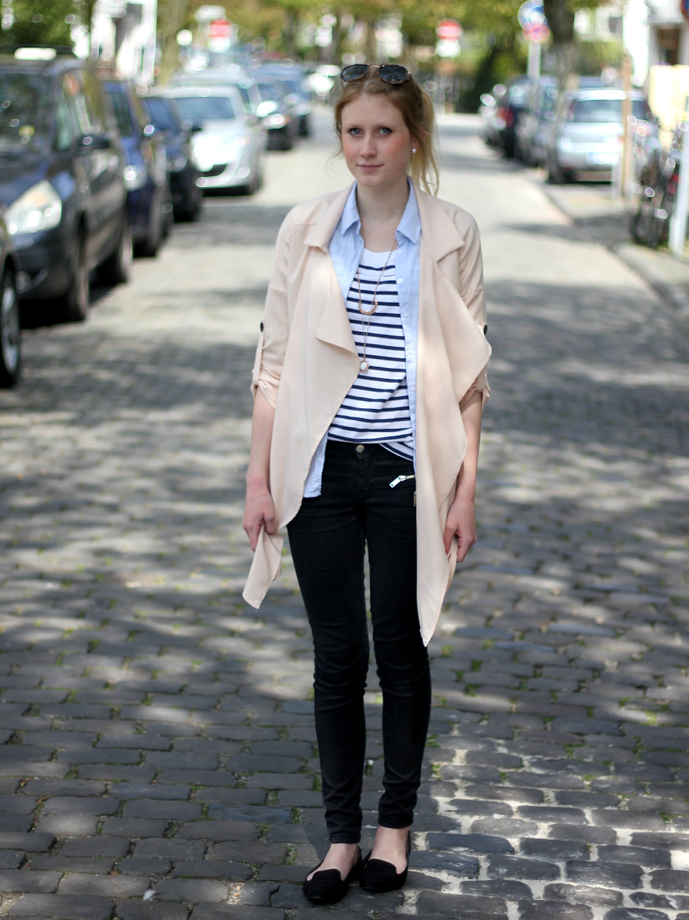 katiys.fashionblogger.1