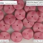PRECIOSA Ripple™ - 02010/29565
