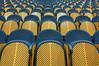 auditorio Kursaal