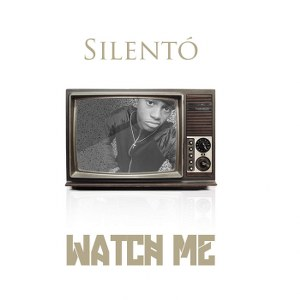 Silento – Watch Me (Whip / Nae Nae)