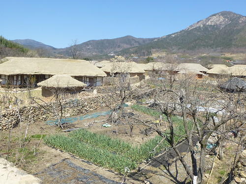 Co-Suncheon-Nagan (49)