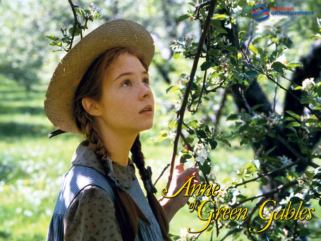 Annewp3-anne-of-green-gables-3351609-1024-768