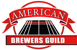 american-brewers-guild-wh