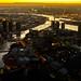 Yarra river.jpg