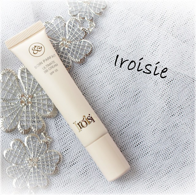 Best BB-Cream