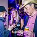 SXSW 2015: 5th Annual Nightcap with Edelman Digital #EdelmanNightcap by mayhemstudios