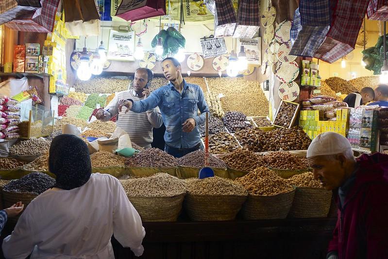 marrakesh 50