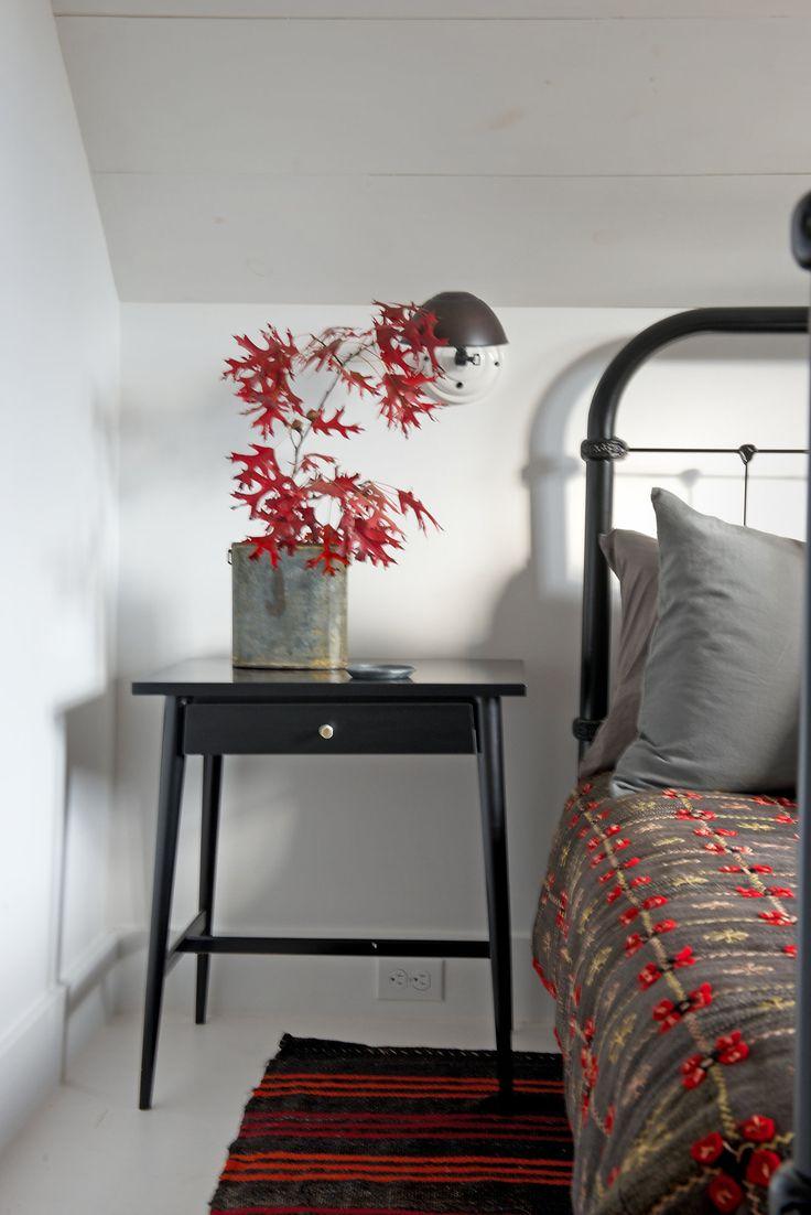 08-bedroom-decorating-ideas