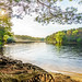 Summer Camp by Photon-Huntsman