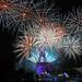 10/16 Le plus beau feu de la Capitale à la Tour Eiffel by mamnic47 - Over 9 millions views.Thks!