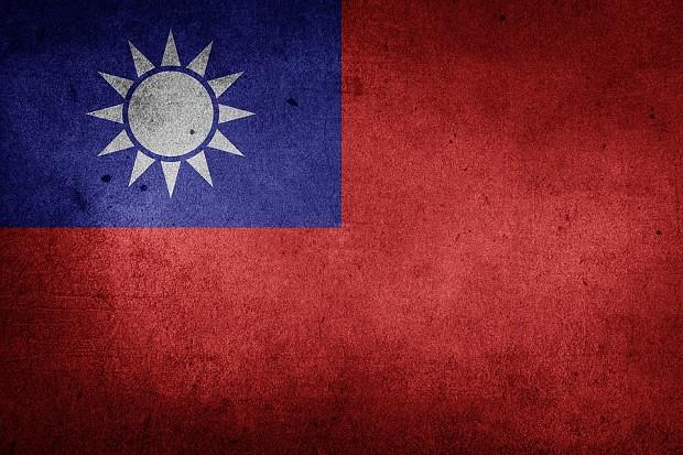 160710 台湾ってどんなところ?