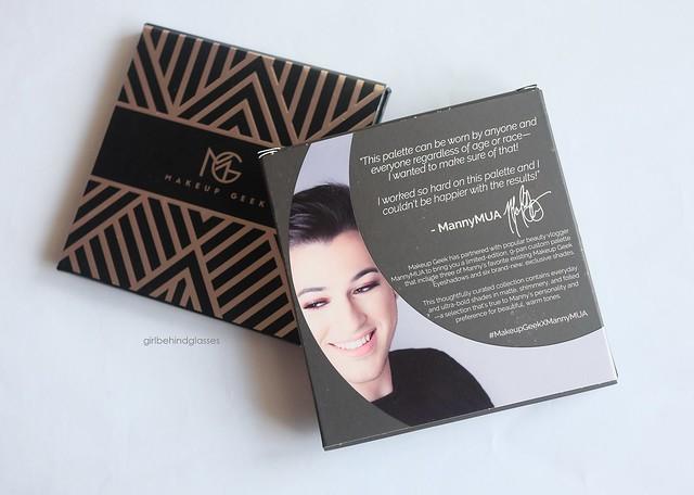 MannyMUA x MakeupGeek palette4