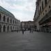 la città del  Palladio by madda.de