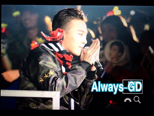 BIGBANG MADE in Nagoya Day 2 2015-12-06 (16)