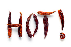 Hot%20Chilli