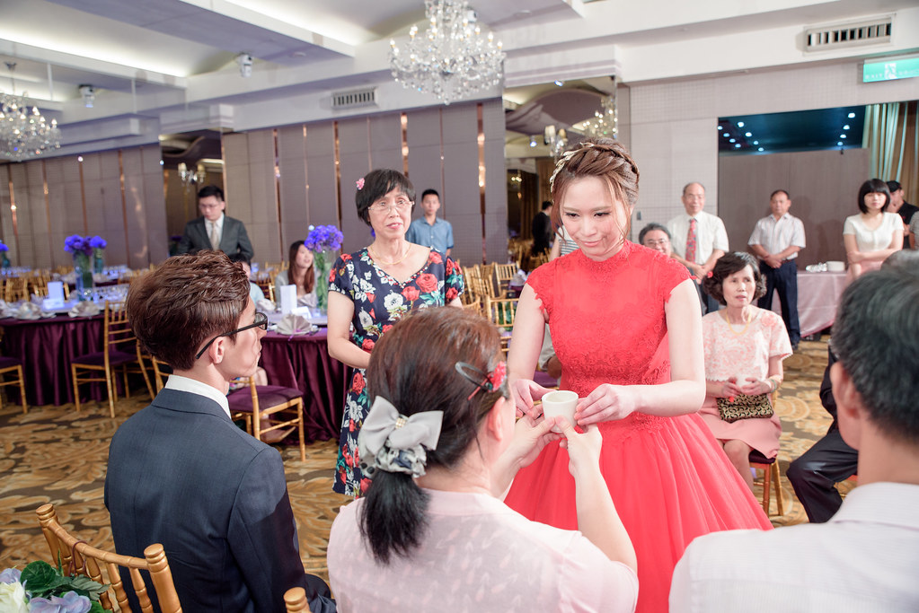 011台北婚禮拍攝推薦