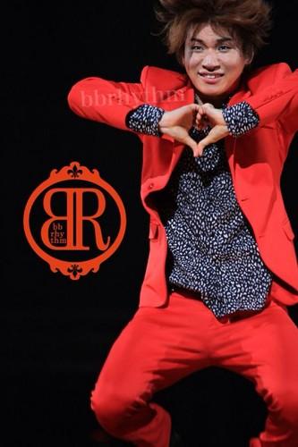 Daesung-DsLove-2014-Osaka-Day2_20140727 (4)