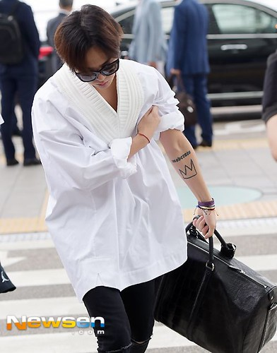GDragon_Incheon-to-HongKong-20140806 (38)