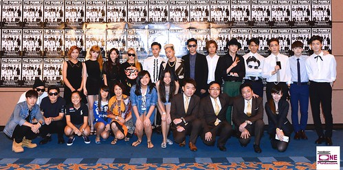 BIGBANG-YGFam-MeetNGreet-Photos-20140912(1)
