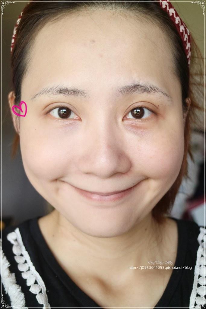 SOFINA ALBLANC輕燦妝底妝 (20)