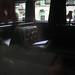 Edinburgh Ghost Bus Tour by Mrs.Black&White