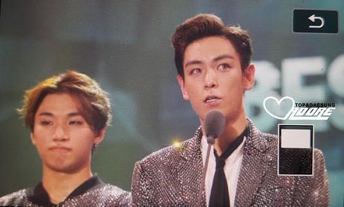 BIGBANG - MelOn Music Awards - 07nov2015 - ADORE_TD - 16