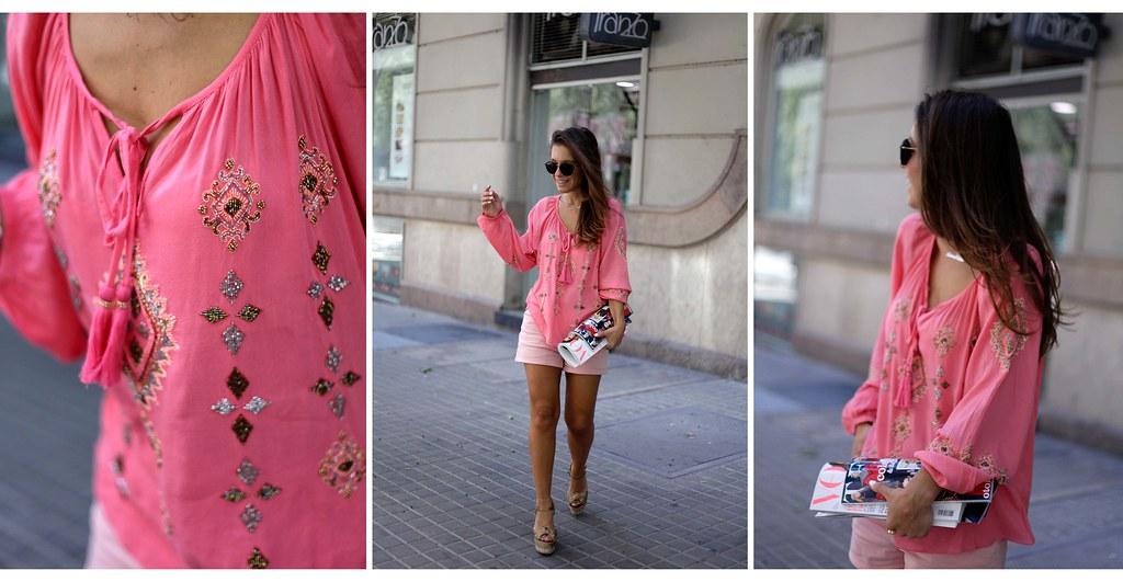 09_La_Rentrée_boho_style_with_demilamores_barcelona_theguestgirl