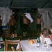 Kemps Kamp 2000