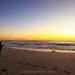 kreeftebaai sunset18