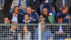 Carpi-Catania 0-0: Minimo sindacale