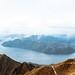 Roys Peak by stevenxuex