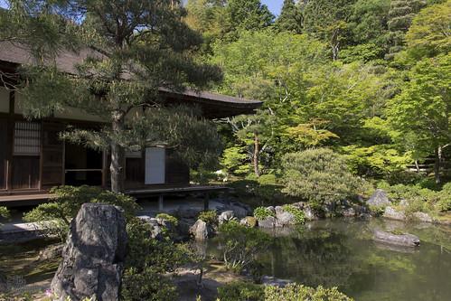 Kyoto_20150505-59