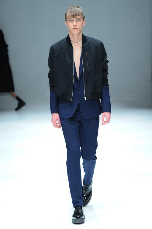 Marc Schulze3181_FW15 Tokyo DRESSEDUNDRESSED(Fashion Press)