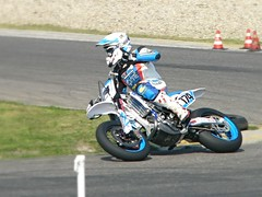 automobile, racing, vehicle, sports, race, motorcycle, motorsport, motorcycle racing, road racing, motorcycling, supermoto,