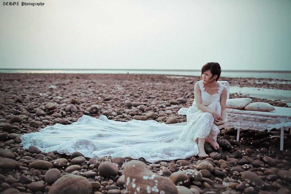 婚紗姿00000164-26.jpg