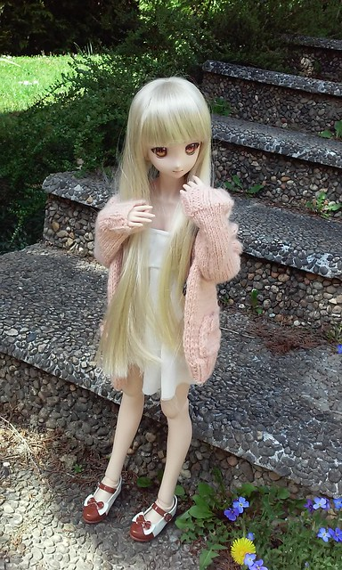 [Volks Dollfie dream] la neige p11 17070391967_5c07fd577a_z