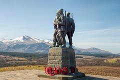 The Commando Monument-2.jpg