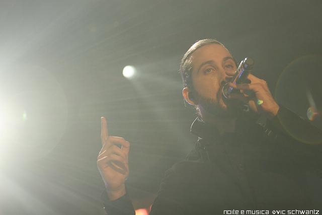 Pentatonix - Lisboa '15