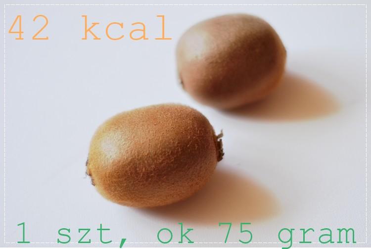 kiwi waga