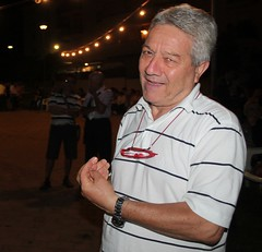 Giuseppe Gialluisi