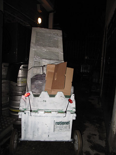Bike Load Ikea cabinet Jan 15 (4)r
