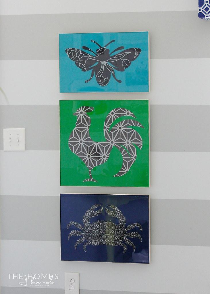 Wallpaper Artwork-02